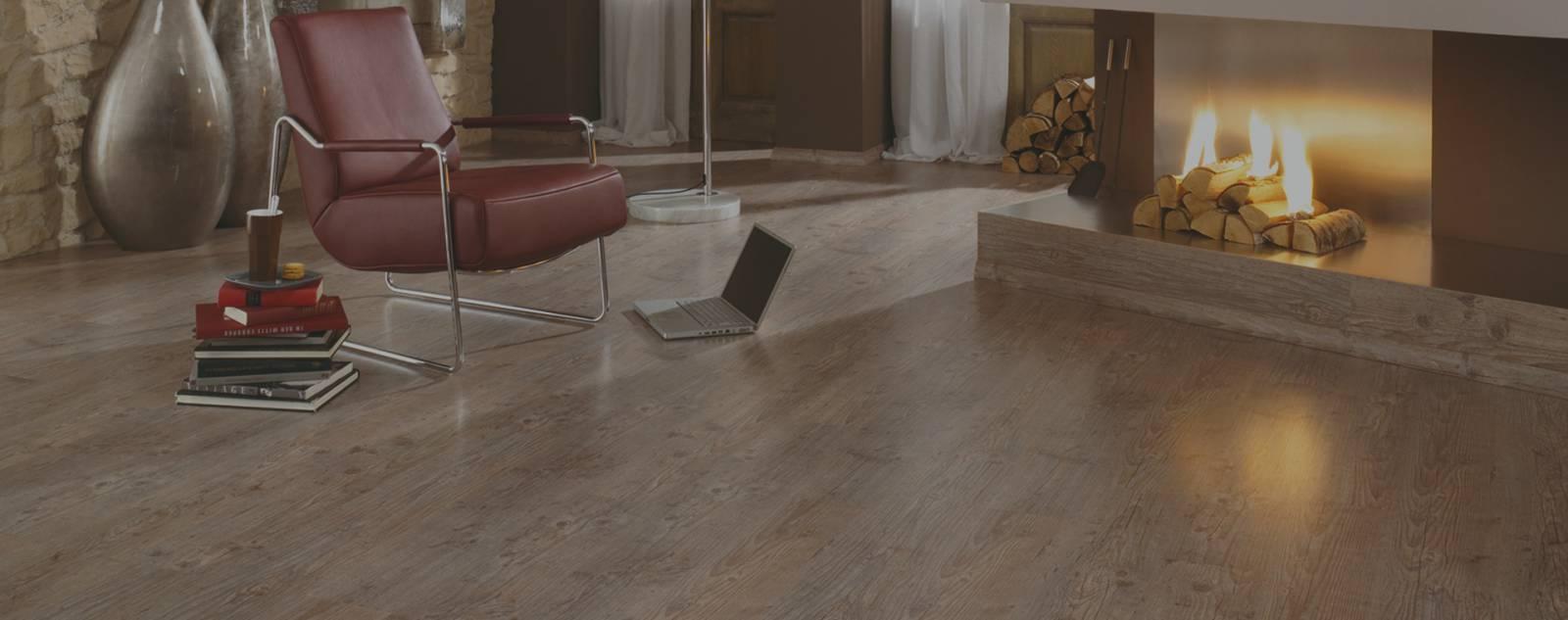vinyl-floor-intallation