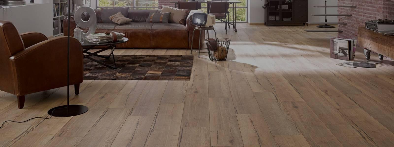 hardwood-floor-reapir