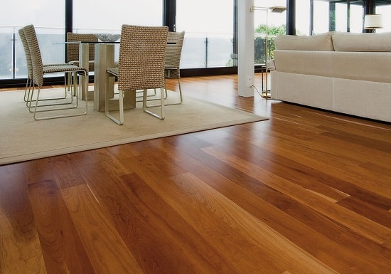 hardwood-flooring-installation