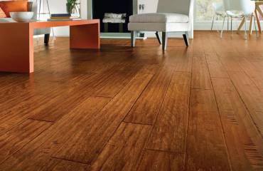 hardwood-floor-contractors