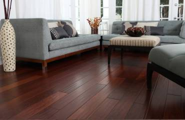 hardwood-floor-installation