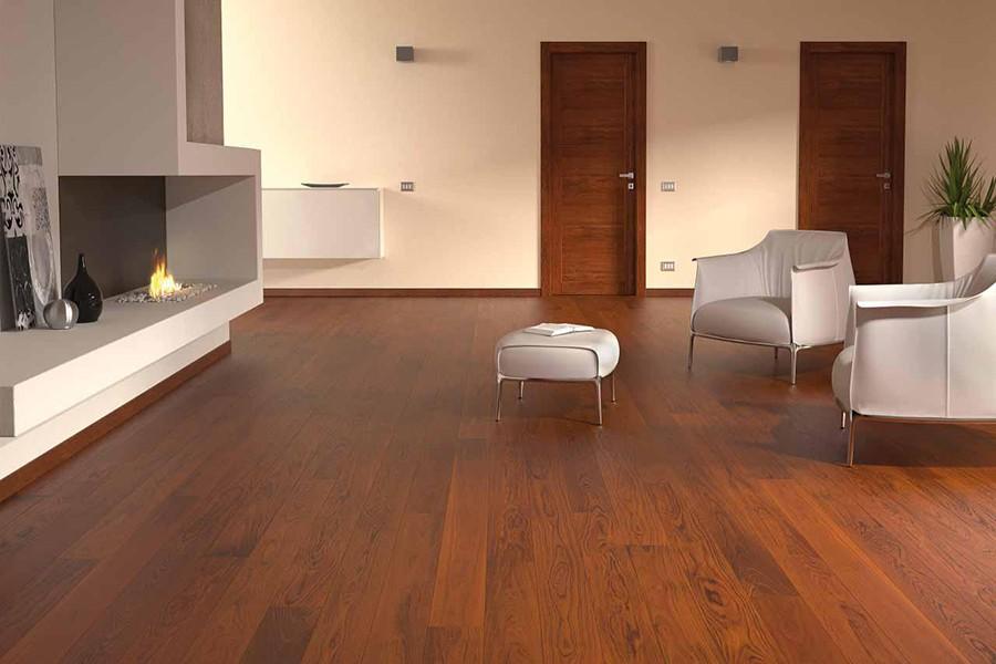 Hardwood Flooring St Charles, Flooring St Charles Il