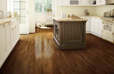 hardwood-floor-repair-vinyl-floor