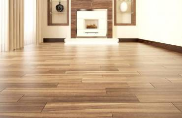 hardwood-floors-repair-vinyl