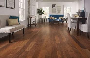 hardwood-floors-repair