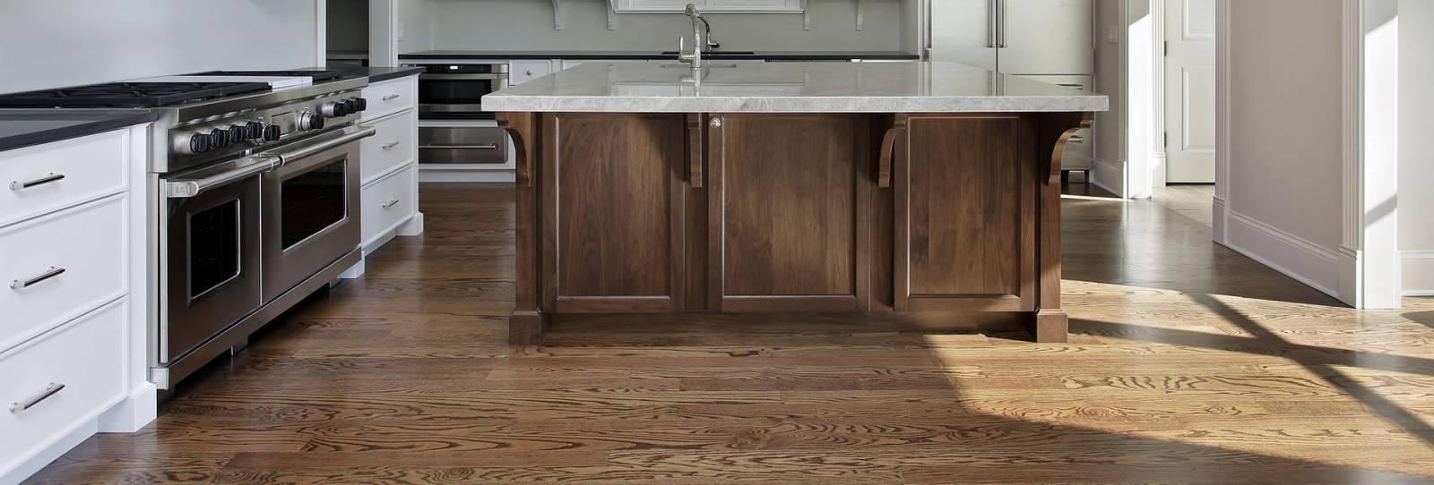 hardwood-floor-refinishing