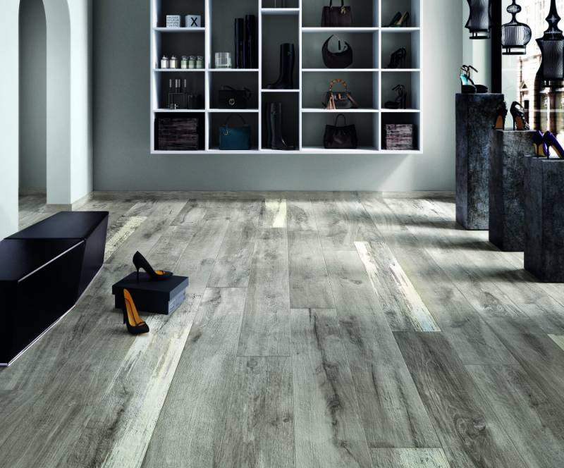 vinyl-floor-installation