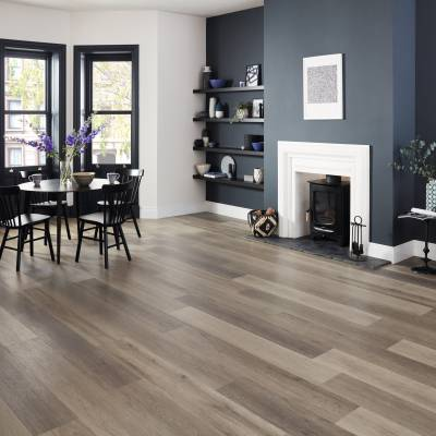 engineered-hardwood-flooring