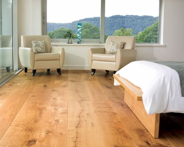 hardwood-flooring-contractors
