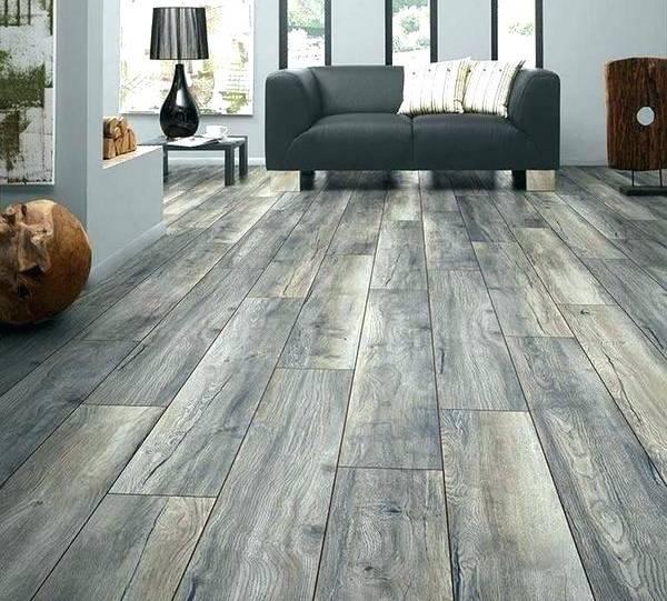 hardwood-floor-refinishing-vinyl-floor