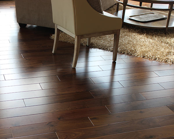 replace-hardwood-floors