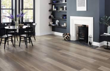 hardwood-flooring-vinyl
