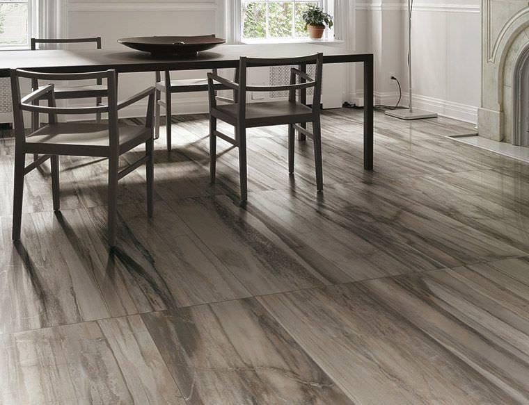 hardwood-floor-repair-vinyl-floor