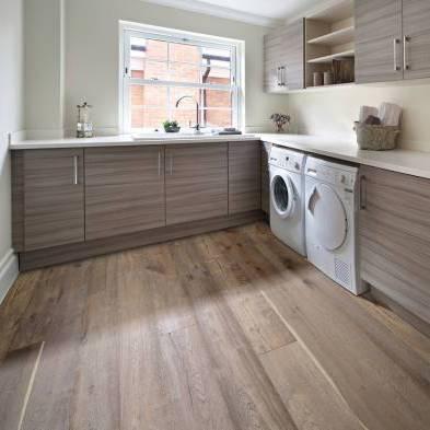floor-installation-laminate-floor