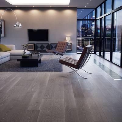 hardwood-flooring-engineered