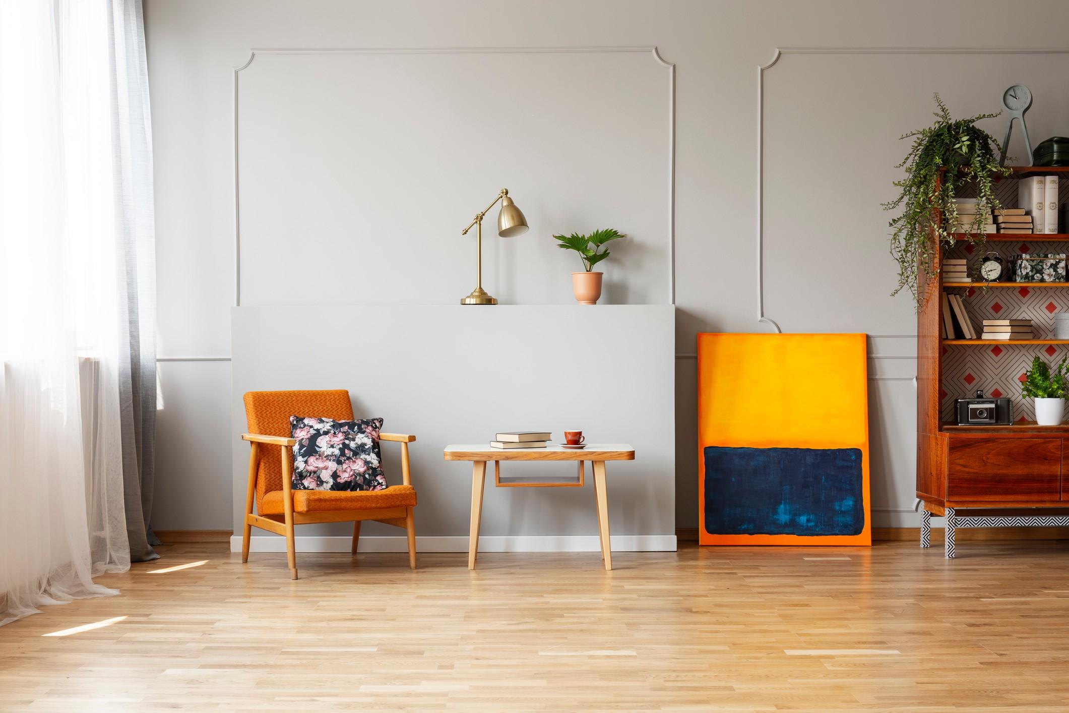 hardwood-floor-contractors-vinyl-floor
